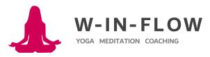 W-IN-FLOW