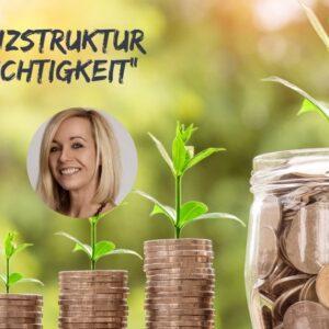 Finanzstruktur mit Leichtigkeit – Workshop für Yogalehrer*innen